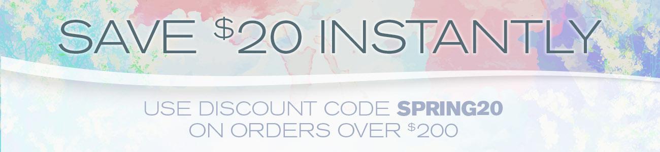 tadibrothers coupon code 20