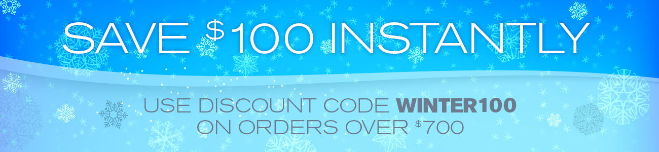 Tadibrothers coupon code 100 winter