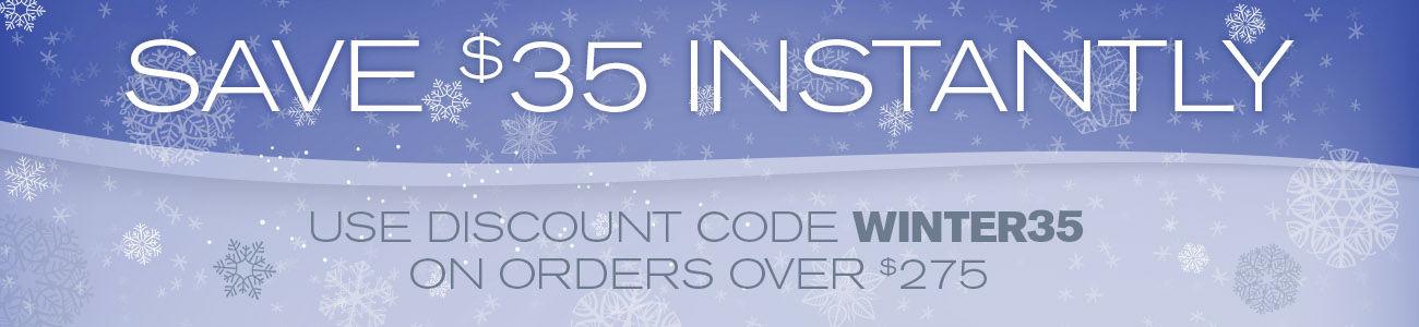 tadibrothers coupon code 35