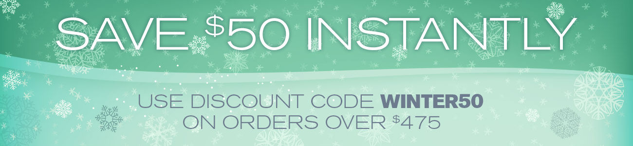 Tadibrothers coupon code 50 winter
