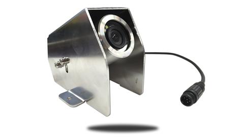 explosion-proof-backup-camera