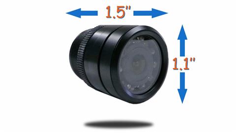 military-grade-night-vision-bumper-backup-camera-size