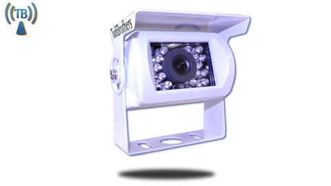 white-rv-backup-wireless-camera