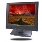 12-inch-rearview-monitor