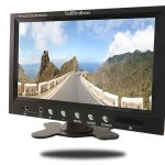 7-and-9-inch-rearview-monitor