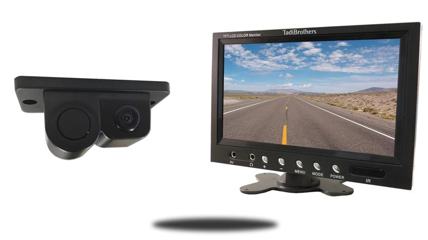 The Best Backup Camera Systems Under 200 Tadibrothers Blog