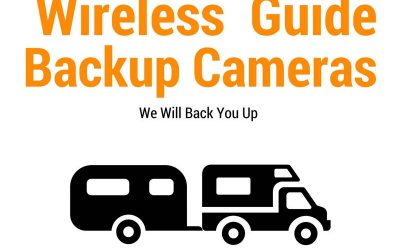 The Wireless Guide for Backup Camera Systems