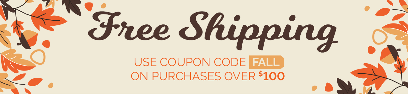 Tadibrothers coupon free shipping