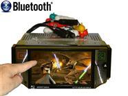5.0″ DVD Bluetooth Player
