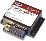 RemoteKEY Control Porsche (997,Boxster 987, Cayman 2004+)