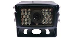 Ultra LED Nightvision Camera UPGRADE