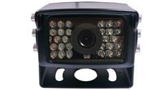Ultra LED Nightvision Camera UPGRADE