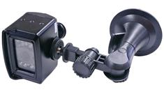 Suction Cup Mount for RV Backup Camera