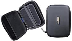 7-Inch GPS Hard Case for Rand McNally