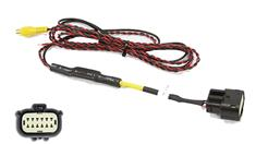 GMC Tailgate Harness for Backup Camera