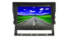 7-Inch Rear View Monitor for Our Built In Digital Wireless Backup Cameras (STN)