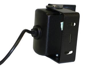 Wired Rv Backup Camera Kit 7 Inch Monitor Tadibrothers