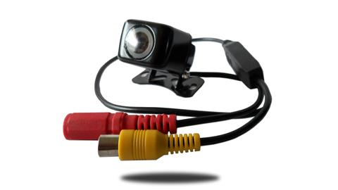 150° Wide angle Backup Camera | SKU4397656 | TadiBrothers