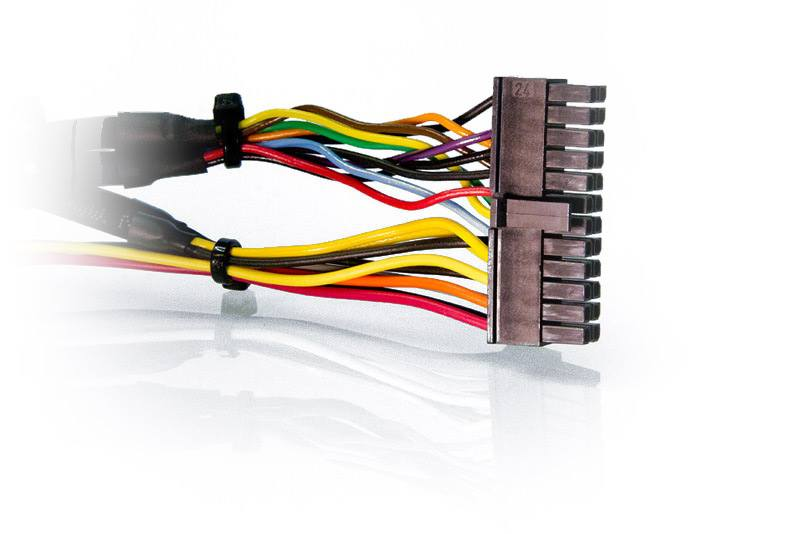wiring diagram backup autos post