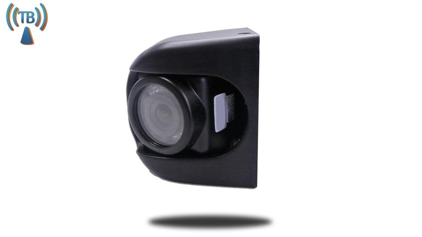 Premium Side RV Camera (Wireless) | SKU15154