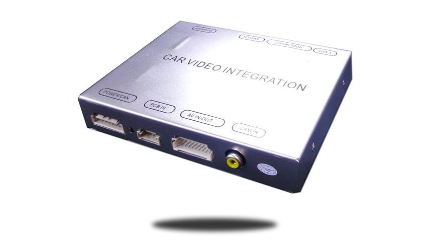 635090520060458435 box camera wiring diagram tadibrothers backup camera wiring tadibrothers wiring diagram at sewacar.co