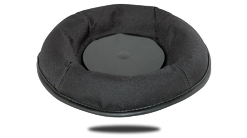 gps friction dash pad | eBay
