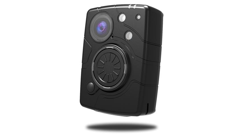body camera SKU-91110 TadiBrothers