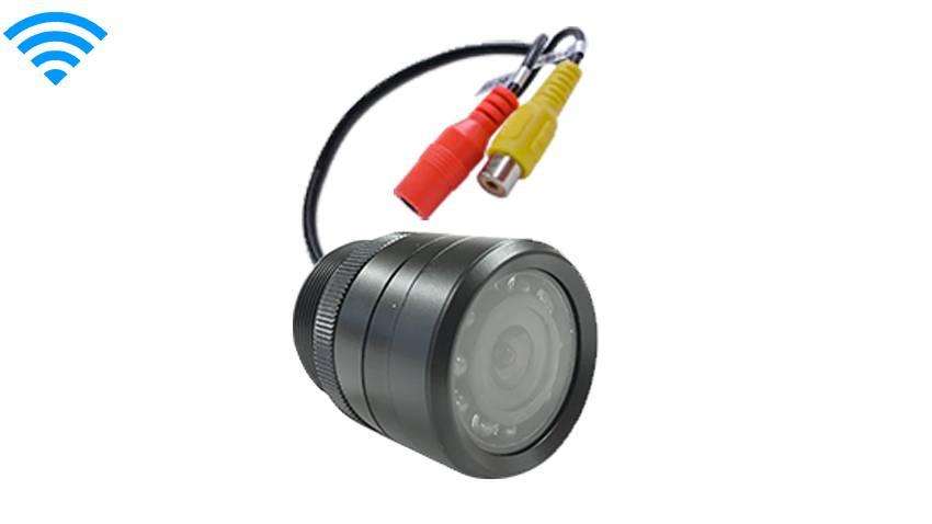 Auto backup camera | SKU93102