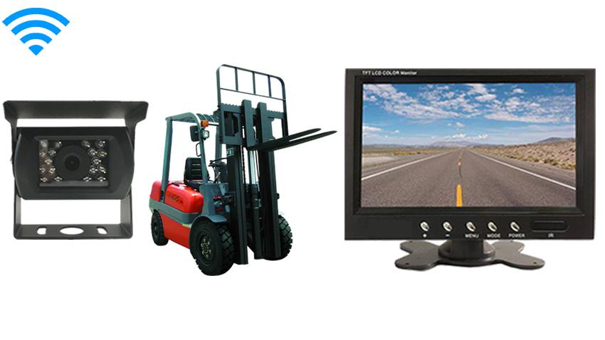 636246530025220895 commercial fork lift backup camera kit with wireless battery wireless backup camera wiring diagram at suagrazia.org
