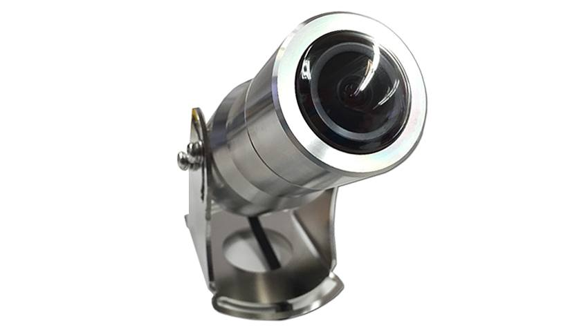 The 170 degree anti-explosion extreme environment camera is the most durable camera we carry, PERIOD!