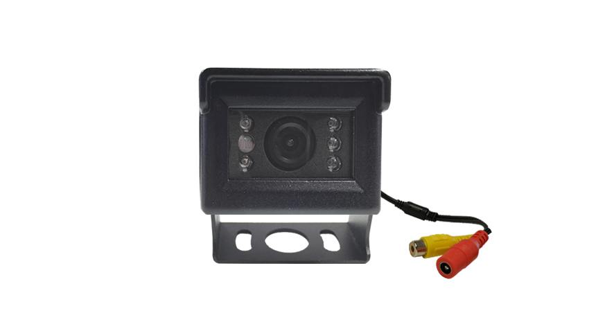 Mini Small Backup Camera for RVs and Trailers | SKU-15247