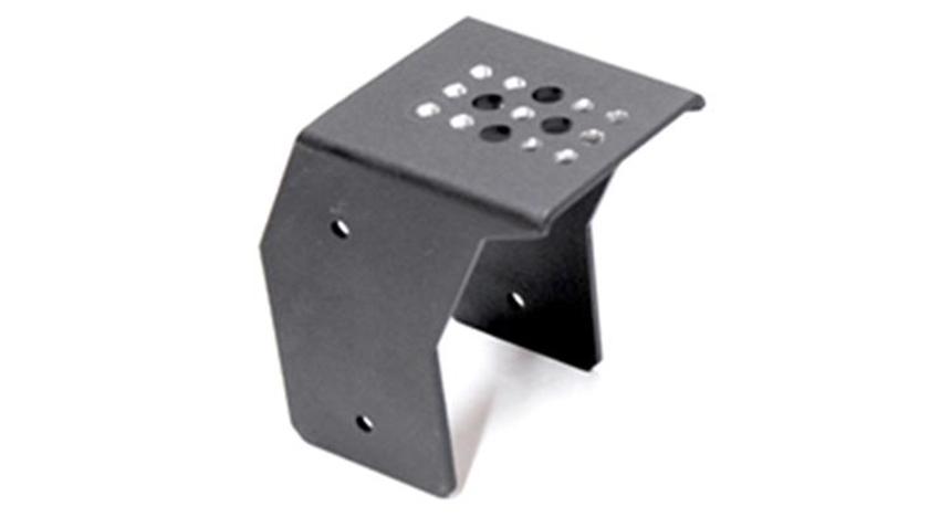Backup Camera Mount