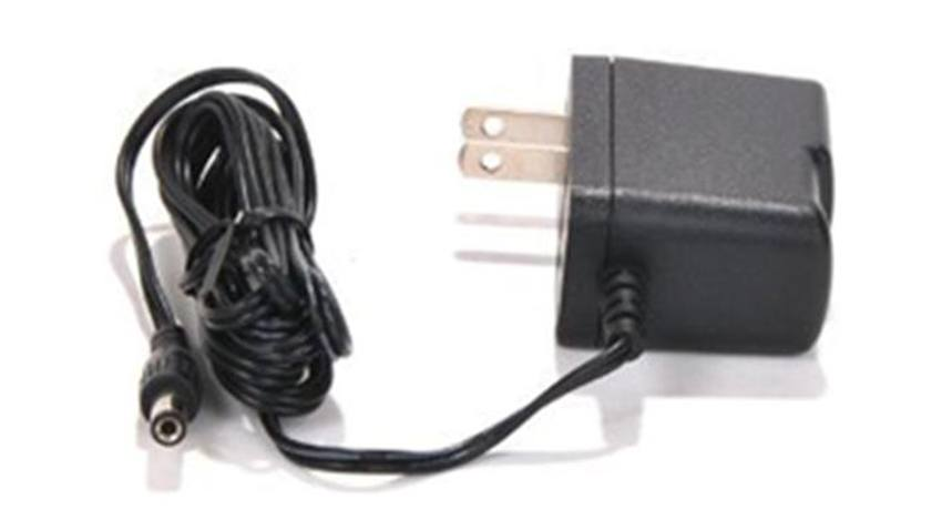Adapter for our systems