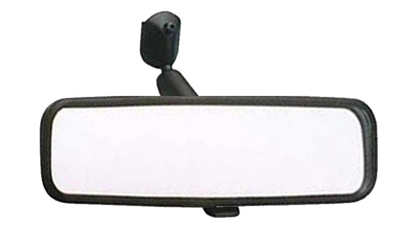 Regular Rear View Mirror for cars