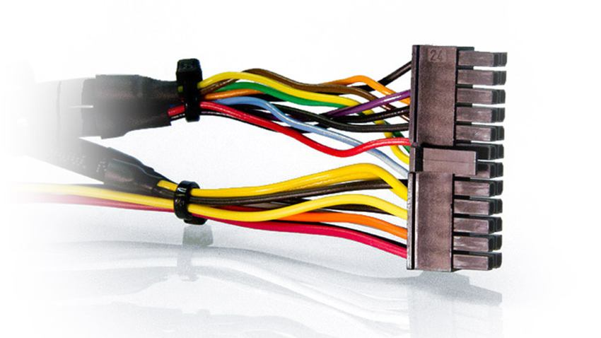 Tadibrothers Wiring Diagram from www.tadibrothers.com