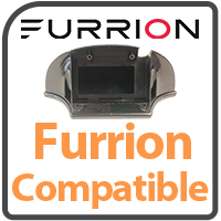 Furrion Compatible