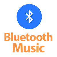 Bluetooth for your phone