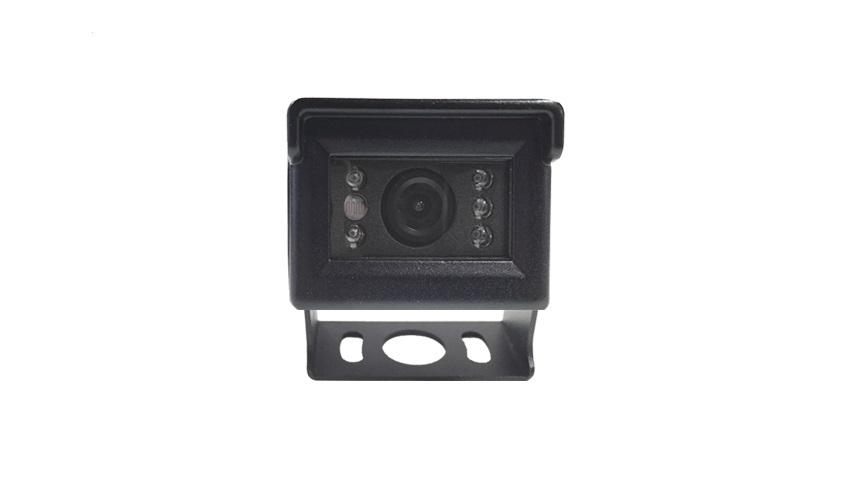 small mini rv backup camera