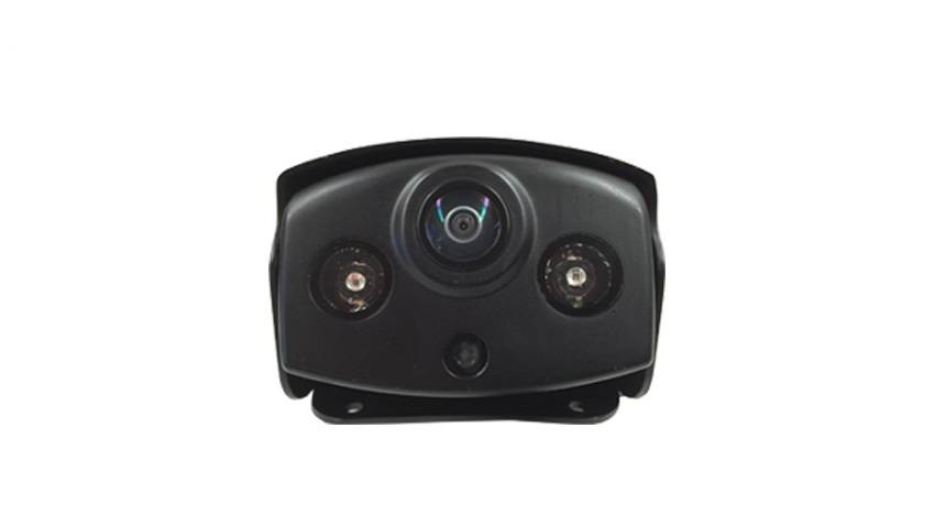 best backup camera with 180 degree panoramic view