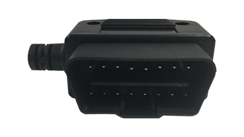 OBD Port parking Sensor System