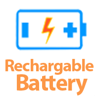 Grade A Rechargeable Battery