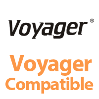 Voyager Compatible