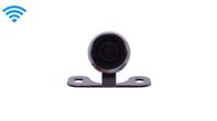 SKU76825 icon