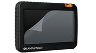 SKU50368 icon
