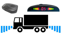 SKU2830326 icon