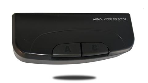 2 Backup Camera Switch Box | SKU23497 | TadiBrothers