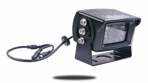 Heavy Duty RV Backup Camera SKU24376