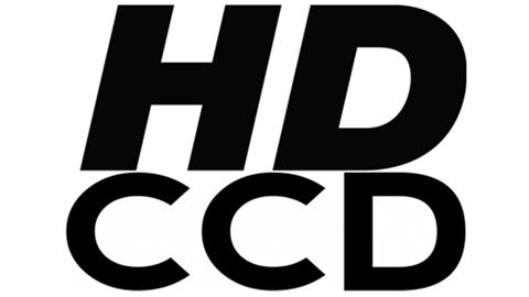 CCD Upgrade