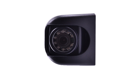 Premium Side RV Camera (Wireless) | SKU15154