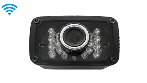 SKU287565 Wireless Camera for Inside Vehicle